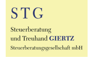 STG Steuerberatung und Treuhand Giertz Steuerberatungsges. mbH