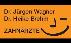 Bild zu Brehm Heike Dr. in Düsseldorf