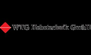 Bild zu WTG Werkzeug & Technik GmbH in Krefeld