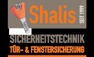 Bild zu Shalis Schuh & Schlüsseldienst in Düsseldorf