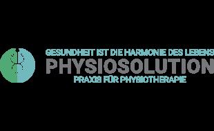 Bild zu PHYSIOSOLUTION in Düsseldorf