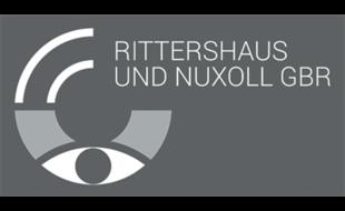 Bild zu Rittershaus u. Nuxoll GbR in Düsseldorf