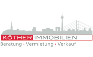 Köther Immobilien