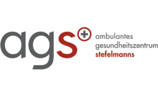 Ambulantes Gesundheitszentrum Stefelmanns