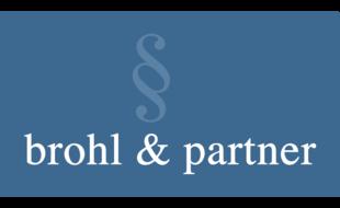 Brohl & Partner