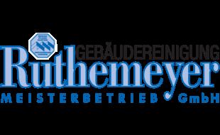 Bild zu Gebäudereinigung Ruthemeyer GmbH in Langenfeld im Rheinland
