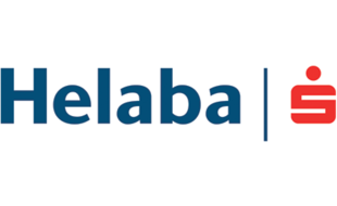 Helaba Landesbank Hessen-Thüringen Girozentrale