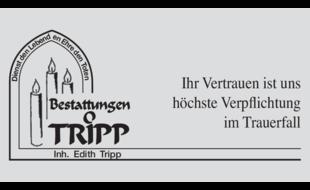 Bestattungen Tripp