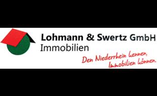 Immobilien Lohmann & Swertz GmbH