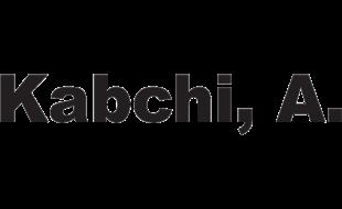 Bild zu Kabchi A. in Wuppertal