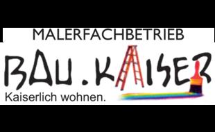 Bau.Kaiser Inh. David Kaiser