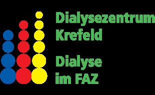 Dialysezentrum Krefeld