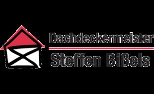 Bild zu Dachdeckermeister Bißels in Krefeld