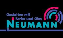 Neumann GmbH