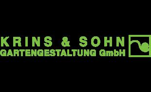 Krins & Sohn Gartengestaltung GmbH