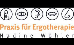 Bild zu Ergotherapie Wöhler Nadine in Vinkrath Gemeinde Grefrath