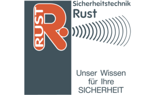 Sicherheitstechnik Rust