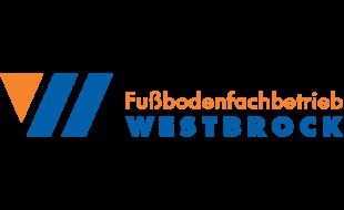 Westbrock