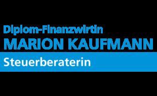 Kaufmann, Marion
