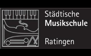 Bild zu Musikschule Ratingen städt. in Ratingen