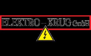 Bild zu Elektro Krug GmbH in Holzheim Stadt Neuss