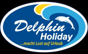 Bild zu Delphin-Holiday seit 1992 in Wuppertal