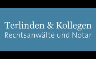 Logo von Kanzlei Terlinden und Kollegen