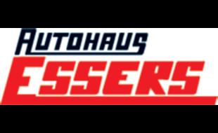 Bild zu Essers, Autohaus in Krefeld
