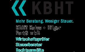KBHT Kalus + Hilger