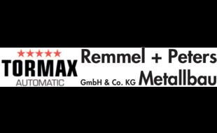 Remmel + Peters GmbH & Co. KG