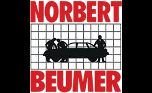 Bild zu Auto Beumer in Düsseldorf