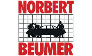 Auto Beumer GmbH & Co.KG