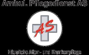 Bild zu Ambulanter Kranken-, & Pflegedienst AS in Schiefbahn Stadt Willich