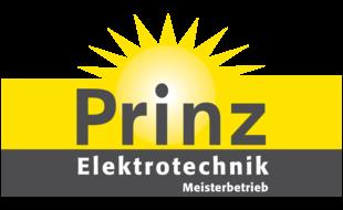 Elektrotechnik Prinz