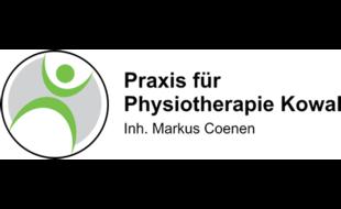 Coenen Markus Praxis für Physiotherapie Kowal
