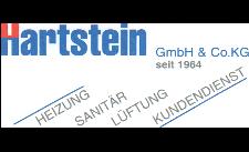 Bild zu Hartstein GmbH & Co. KG in Neuss
