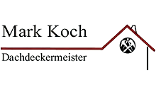 Bild zu Dachdeckermeister Mark Koch in Solingen