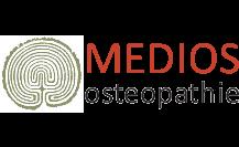 MEDIOS Osteopathie Drs. Lex Flisijn