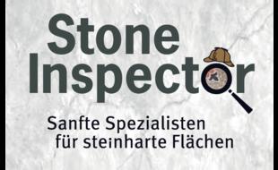 Stone Inspector