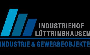 Bild zu Industriehof Lüttringhausen GmbH in Remscheid