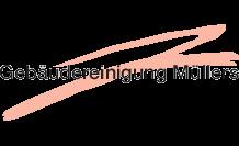 Bild zu Gebäudereinigung Müllers in Lobberich Stadt Nettetal