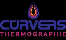 Cürvers Industriethermographie GmbH & Co. KG