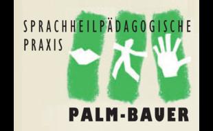 Bild zu Logopädie Palm-Bauer Bettina in Mönchengladbach