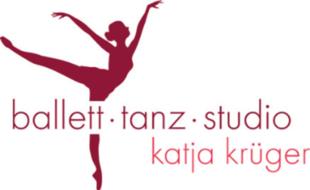 Ballett-Tanz-Studio Krüger K.