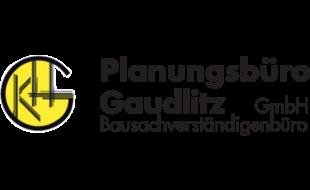 Architekt Gaudlitz Gaudlitz GmbH, Planungsbüro
