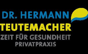 Bild zu Teutemacher Hermann Dr. in Wuppertal