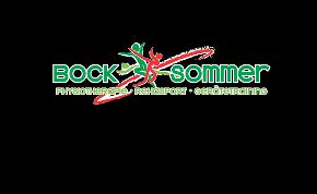 Bock & Sommer GbR