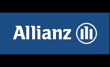 Logo von Allianz Generalvertretung Meister Dirk