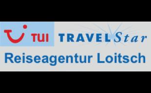 Bild zu Reiseagentur Loitsch in Sankt Tönis Stadt Tönisvorst