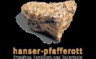Hanser & Pfafferott